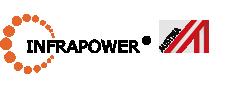 infrapowerworld.com/