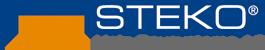 logo-steko