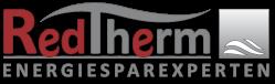 red-therm-energiesparexperten-logo