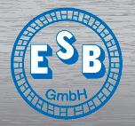 esb_gmbh