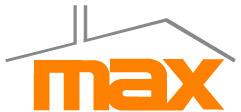 Max System GmbH
